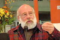 Jeff Halper