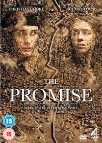 200px-The_Promise_(2011)_DVD_cover