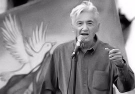 Howard Zinn 1922-2010