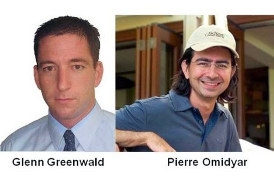 Greenwald-and-Omidyar1-e1382112221679