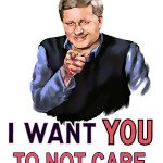 Harper-I-want-you-to-not-care-150x150