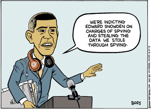 comics-obama-NSA-Edward-Snowden-765691