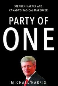 party of one1