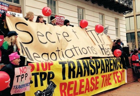 TPP-protest-out-of-USTR-December-2014-e1421600716735