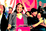 AdaColauVictory-main