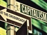 capitalism at crossroads