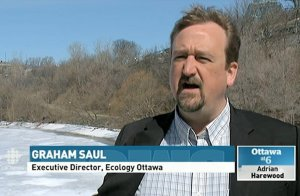 graham-saul-cbc-news