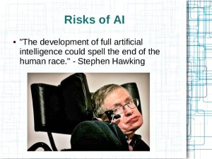 tech-talk-on-artificial-intelligence-by-navneetsnapshopr-18-638