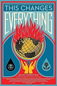 this-changes-everything film