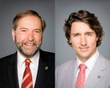 MULCAIR-AND-TRUDEAU