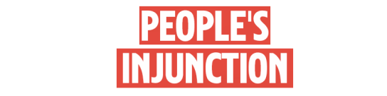 Peoples-Injunction-Logo