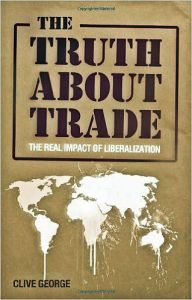 Truth about trade