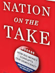 Nation on the Take3