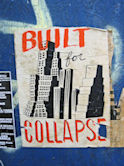 Built for collapse 3