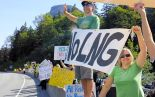 Squamish-Council-faces-legal-action-from-both-sides-in-LNG-pipeline-dispute