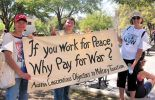 taxes-for-peace