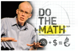 do_the_math