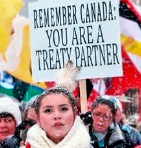 treaty-partner