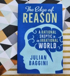 edge-of-reason