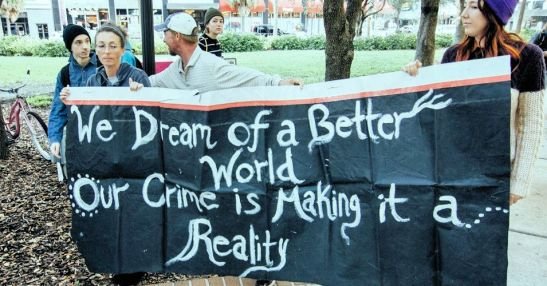 food-not-bombs-tampa-banner