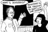 whats-democracy